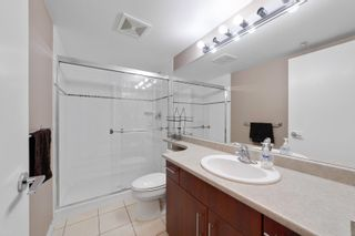 """Photo 23: 2101 120 MILROSS Avenue in Vancouver: Downtown VE Condo for sale in """"Brighton"""" (Vancouver East)  : MLS®# R2617891"""