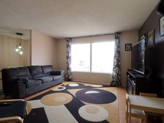Photo 4: 670 8th Street NW in Portage la Prairie: House for sale : MLS®# 202105720