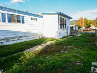 Photo 10: 23 159 ZIRNHELT ROAD in : Heffley House for sale (Kamloops)  : MLS®# 137234