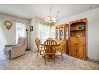 """Photo 15: 31 6140 192 Street in Surrey: Cloverdale BC Townhouse for sale in """"The Estates at Manor Ridge"""" (Cloverdale)  : MLS®# R2594172"""