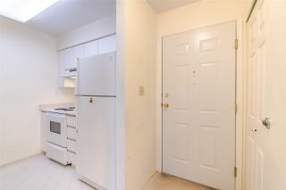 """Photo 2: 203 4990 MCGEER Street in Vancouver: Collingwood VE Condo for sale in """"Connaught"""" (Vancouver East)  : MLS®# R2394970"""