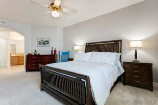 Photo 20: CORONADO VILLAGE Condo for sale : 2 bedrooms : 344 Orange Ave #201 in Coronado