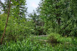 Photo 15: 5645 EXTROM Road in Chilliwack: Ryder Lake House for sale (Sardis)  : MLS®# R2585560