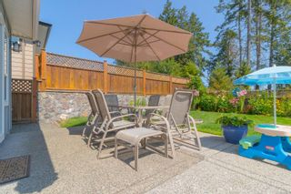 Photo 6: 3079 Alouette Dr in : La Westhills House for sale (Langford)  : MLS®# 882901