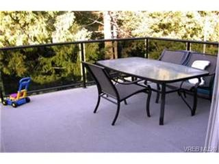 Photo 8:  in VICTORIA: La Thetis Heights House for sale (Langford)  : MLS®# 375829