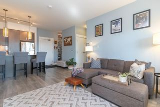 Photo 12: 212 290 Wilfert Rd in : VR Six Mile Condo for sale (View Royal)  : MLS®# 882146