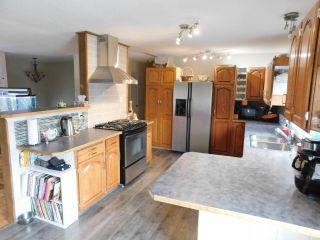Photo 9: 17 Aspen Ridge Crescent: Rural Sturgeon County House for sale : MLS®# E4229491