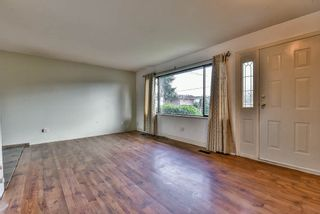 Photo 5: 12521 92 Avenue in Surrey: Queen Mary Park Surrey House for sale : MLS®# R2151336