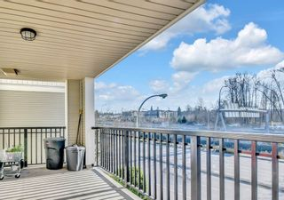 """Photo 14: B305 8929 202 Street in Langley: Walnut Grove Condo for sale in """"The Grove"""" : MLS®# R2529378"""