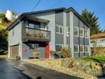 Main Photo: 3393 Fulton Rd in : Co Triangle House for sale (Colwood)  : MLS®# 872590