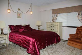Photo 12: 275 HOPE Street in Hope: Hope Center House for sale : MLS®# R2363454