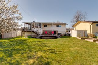 Photo 31: 2082 Piercy Ave in : Si Sidney North-East House for sale (Sidney)  : MLS®# 872613