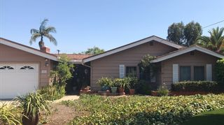 Main Photo: OCEANSIDE House for sale : 4 bedrooms : 181 Parnassus Circle