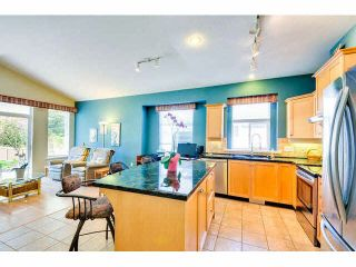 Photo 18: 61 3500 144TH Street in Surrey: Elgin Chantrell Townhouse for sale (South Surrey White Rock)  : MLS®# F1438879