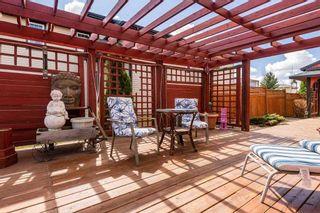 Photo 46: 3734 50 Street: Gibbons House for sale : MLS®# E4242721