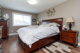 Photo 11: 3044 Langford Lake Rd in : La Westhills House for sale (Langford)  : MLS®# 869185