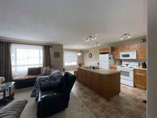 Photo 3: 202 5010 57 street: Cold Lake House Fourplex for sale : MLS®# E4241050