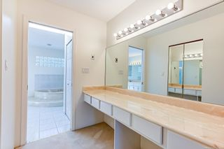 Photo 19: 6890 FREDERICK Avenue in Burnaby: Metrotown House for sale (Burnaby South)  : MLS®# R2604695