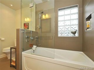 Photo 13: 1440 HAMLEY St in VICTORIA: Vi Fairfield West House for sale (Victoria)  : MLS®# 687430