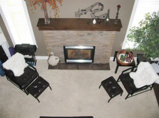 Photo 8: 23945 107 AVENUE in Maple Ridge: Albion House for sale : MLS®# R2070294