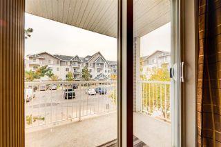 Photo 11: 204 4407 23 Street in Edmonton: Zone 30 Condo for sale : MLS®# E4226466