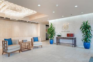 Photo 51: Condo for sale : 3 bedrooms : 230 W Laurel St #404 in San Diego