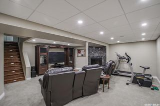 Photo 29: 327 Whiteswan Drive in Saskatoon: Lawson Heights Residential for sale : MLS®# SK870005