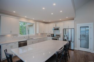Photo 53: 7320 Spence's Way in : Na Upper Lantzville House for sale (Nanaimo)  : MLS®# 865441