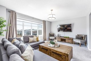 Photo 21: 490 Carringvue Avenue NW in Calgary: Carrington Detached for sale : MLS®# A1096039