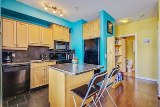 Photo 6: 204 323 18 Avenue SW in Calgary: Mission Apartment for sale : MLS®# A1116799