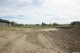 Photo 8: 211 Greenbryre Crescent North in Greenbryre: Lot/Land for sale : MLS®# SK842934