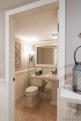 Photo 14: DOWNTOWN Condo for sale : 2 bedrooms : 500 W Harbor Drive #140 in San Diego