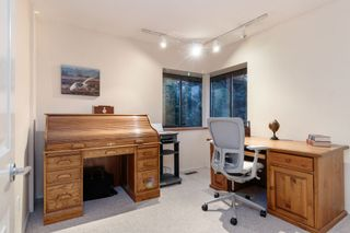 Photo 9: 1012 CORONA Crescent in Coquitlam: Chineside House for sale : MLS®# R2433347