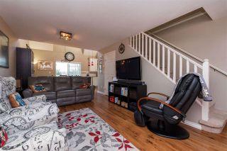 "Photo 6: 25 11355 236 Street in Maple Ridge: Cottonwood MR Townhouse for sale in ""Robertson Ridge"" : MLS®# R2478366"
