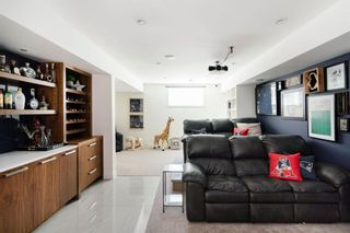 Photo 34: 2735 16 Avenue SW in Calgary: Shaganappi Duplex for sale : MLS®# A1128961