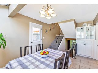 """Photo 15: 8 9446 HAZEL Street in Chilliwack: Chilliwack E Young-Yale Townhouse for sale in """"Delong Gardens"""" : MLS®# R2475378"""