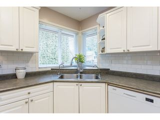 Photo 8: 1543 161B Street in Surrey: King George Corridor House for sale (South Surrey White Rock)  : MLS®# R2545351