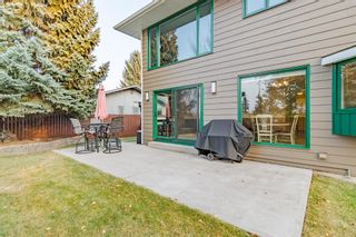 Photo 40: 64 MIDPARK Place SE in Calgary: Midnapore Detached for sale : MLS®# A1152257