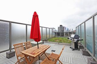 Photo 6: 625 Queen St E Unit #105 in Toronto: South Riverdale Condo for sale (Toronto E01)  : MLS®# E3581804