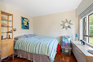 Photo 25: 2595 WALL Street in Vancouver: Hastings Sunrise House for sale (Vancouver East)  : MLS®# R2624758