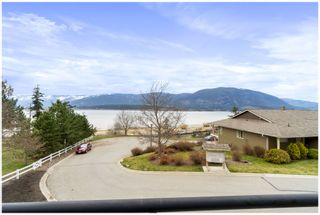 Photo 58: 4310 Northeast 14 Street in Salmon Arm: Raven Sub-Div House for sale : MLS®# 10229051