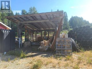 Photo 21: 5005 TOMKINSON ROAD in Powell River: Industrial for sale : MLS®# 16037