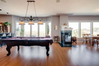 Photo 31: 11 Spring Valley Close SW in Calgary: Springbank Hill Detached for sale : MLS®# A1087458