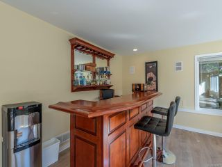 Photo 22: 1571 Trumpeter Cres in : CV Courtenay East House for sale (Comox Valley)  : MLS®# 862243