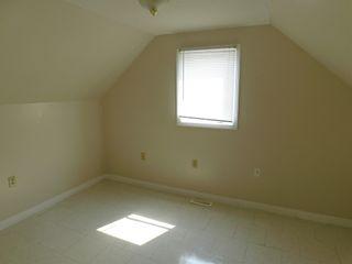 Photo 11: 5402 50 Avenue: Lamont House for sale : MLS®# E4256884