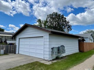 Photo 33: 412 1st Avenue East in Shellbrook: Residential for sale : MLS®# SK860863