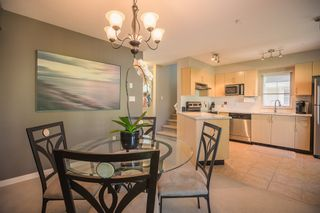 """Photo 7: 73 20760 DUNCAN Way in Langley: Langley City Townhouse for sale in """"WYNDHAM LANE"""" : MLS®# R2101969"""