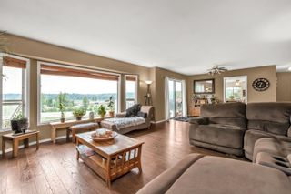Photo 12: 30355 SILVERDALE Avenue in Mission: Mission-West House for sale : MLS®# R2611356