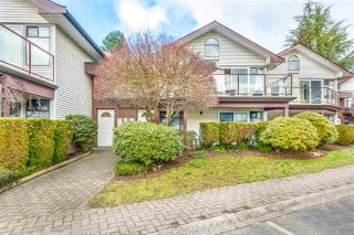 "Photo 38: 203 13858 102 Avenue in Surrey: Whalley Townhouse for sale in ""GLENDALE VILLAGE"" (North Surrey)  : MLS®# R2549829"