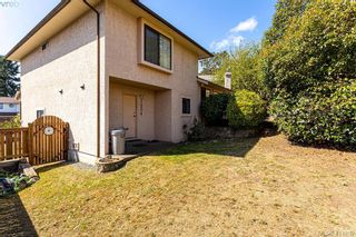 Photo 31: 1204 Politano Pl in VICTORIA: SW Strawberry Vale House for sale (Saanich West)  : MLS®# 822963